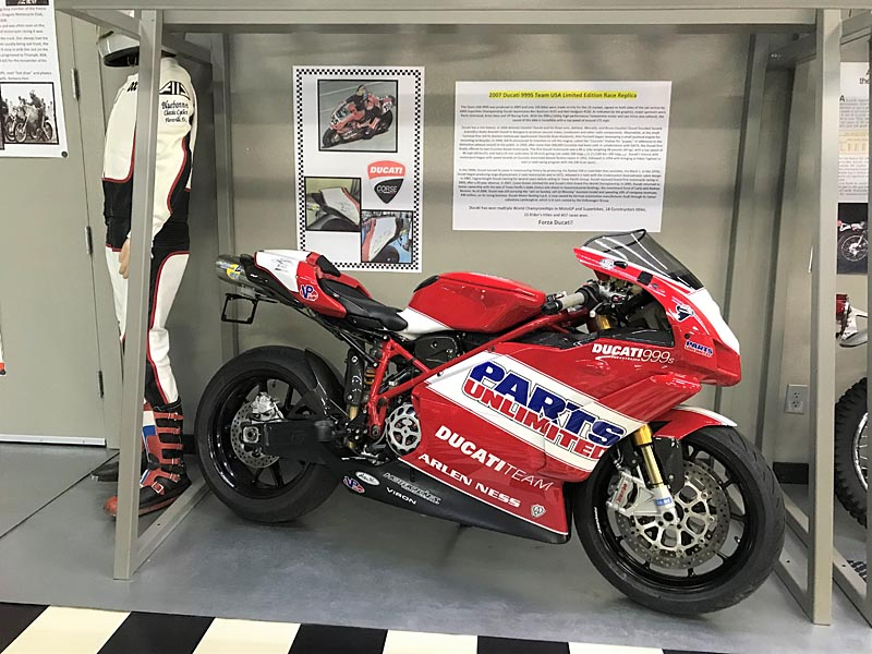 Ducati_p-med
