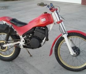 DSCN5749