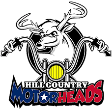 Hill Country Motorheads
